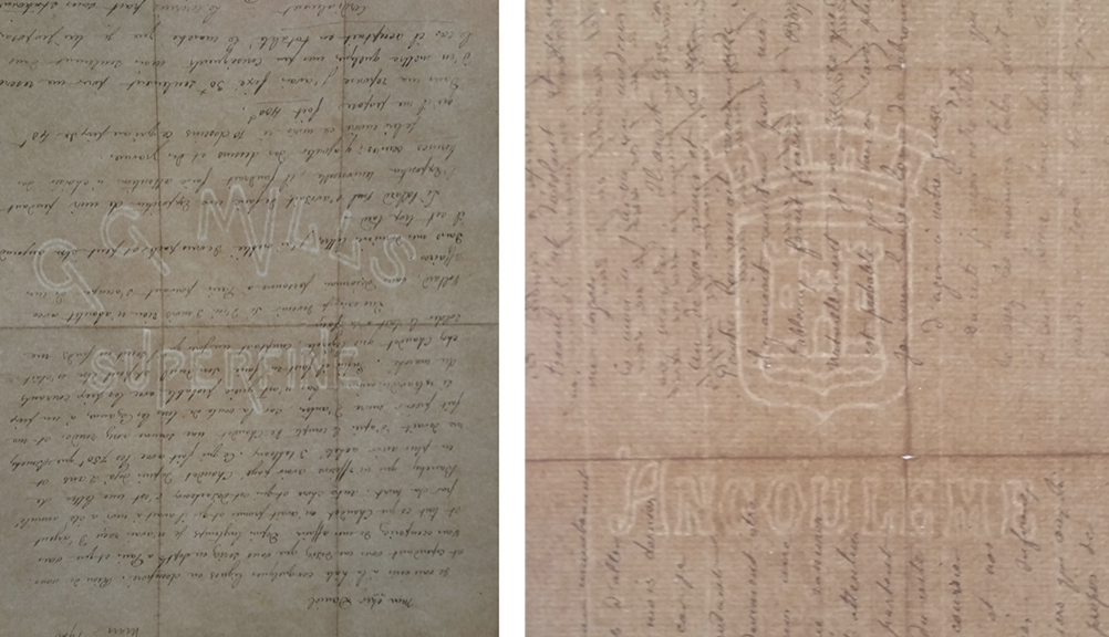 chicago watermark paper Watermarked paper, security paper, transcript paper, prescription sheets, certificate of origin paper, mso paper, can't copy paper, | discover chicagowatermarkcom worth, traffic, revenues.