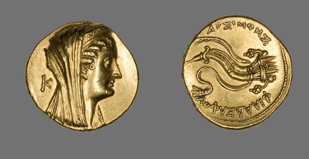 Roman Art | Online Scholarly Catalogue | Art Institute of Chicago